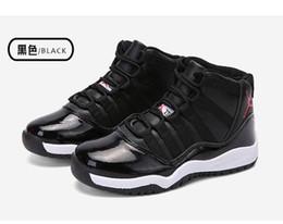 Новый бренд Иордания Детская обувь весна спорт бег девушки мода кроссовки европейский размер обуви 26-35 бесплатная доставка #899 от