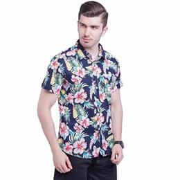 Canada Tee Shirt Cadeau D'Écran D'été Noir Présente Homme Custom Design Shirt Imprimé Numérique Chemises Hawaï Chemises En Coton Doux Matériau Coton À Manches Longues cheap tee material Offre