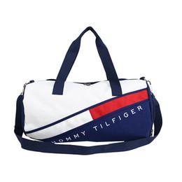 Erkekler Kuru ve Eğitim BagTas Spor Seyahat Sac De Sport Spor Yüzme Kadınlar Yoga Bolsa çanta için ıslak ayırma Gym Çanta nereden cep telefonu fabrikası tedarikçiler