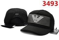 New Arrival Golf Curved Visor hats Los Angeles Kings Vintage Snapback cap  Men s Sport last LK dad hat high quality Baseball Adjustable Caps c740bcbbf63d