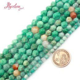 Certified Natural a Grade Jade 10 mm jade carving perles Hommes /& Femmes Bracelet