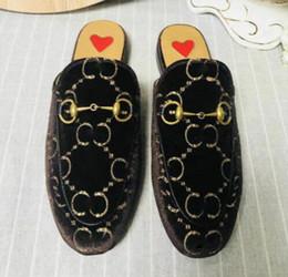 новая весенне - летняя женская дизайнерская причинно-следственная обувь европейская и американская грубая с туфлями на низком каблуке Baotou comfortable sanda 455 79 cheap european summer shoes от Поставщики летняя европейская обувь