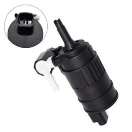 Ein Stück Mini Micro Tauch Motor Pumpe Neue Wasser Pumpen Dc 3-6 V 120l/h Niedrigen Pumpen, Teile Und Zubehör