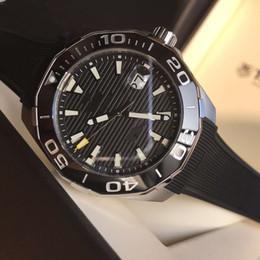 Relógios reais on-line-Hot New Real Homens F1 Relógio de Aço Inoxidável Movimento Automático Relógios de Pulso dos homens Relógios De Pulso Frete Grátis