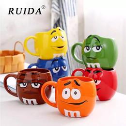 Shop Large Ceramic Coffee Mugs UK | Large Ceramic Coffee