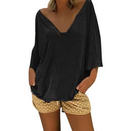 46b4440500f Distribuidores de descuento Camisas De Hippie | Camisas Hippie ...