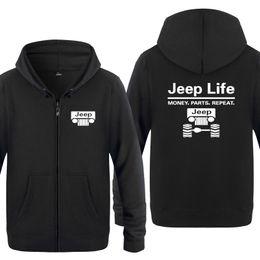 Wholesale Custom money sweatshirts Buy Cheap Oversize