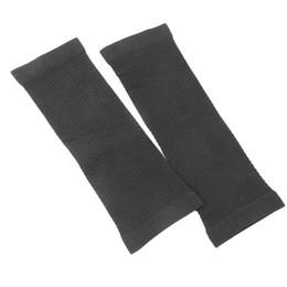 1 Paar Kalorien aus Arm Former Belt Wrap Massager Arm Ärmel Gewichtsverlust Dünne Beine Buster Belt Trimmer Männer Frauen von Fabrikanten