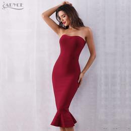 b1edca729ce31 Celebrity Mid Calf Dresses Online Shopping   Celebrity Mid Calf ...