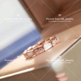 2019 женские обручальные кольца Стерлингового серебра 925 пробы Fritillaria кольца с бриллиантами дизайнерские кольца для леди дизайн женщины ну вечеринку свадьба обручальное роскошные украшения для невесты скидка женские обручальные кольца