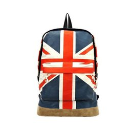 61d4539afa95 School Backpack Flag Canada | Best Selling School Backpack Flag from ...