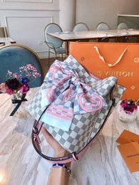 mini sacchetto di spalla dello zaino Sconti Il nuovo zaino Il portafoglio femminile di moda borsa inclinata borsa catena spalla borse mini