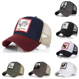 Chapéus dos homens designer chapéus boné de beisebol snapback mens bonés de beisebol do desenhador chapéus chapéu das mulheres novo design polo chapéu streetwear chapéu do camionista venda quente de