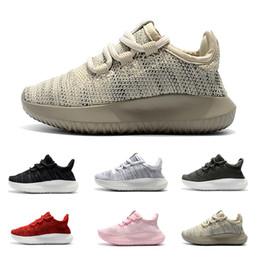 Adidas yeezy boot 350 enfants West 350 baskets bébé Chaussures de course à pied Chaussures de sport bottillons chaussures pas cher Sneakers Formation 989 Taille 28-35 ? partir de fabricateur