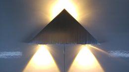 Sconto illuminazione esterna dell hotel illuminazione