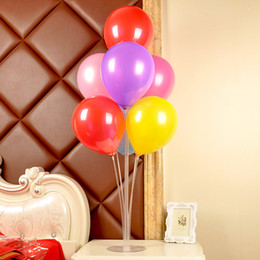 balloons sticks coupons promo codes deals 2019 get cheap rh dhgate com