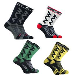 Sport Zubehör Sky Knight Neue Olive Grün Camouflage Professional Outdoor Reiten/radfahren Socken Unisex Sport Bike Socken Sport & Unterhaltung