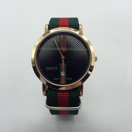 Веллингтон бренд дизайнер 40 мм мужская мода кварцевые часы роскошные нейлон ремешок 36 мм женщин розовое золото платье часы водонепроницаемый orologio Ди lusso от