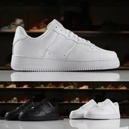 1 zapatos de baloncesto bajos para hombre zapatillas de deporte de entrenamiento para correr al aire libre 1S mujer zapatos para correr unisex zapatos de diseñador de lujo tamaño 36-45 desde fabricantes