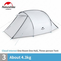 Shop Large Camping Tents Doors UK | Large Camping Tents