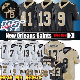 brand new bbab0 a3ded New Orleans Online Shopping   New Orleans Saints Baseball ...