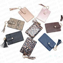 Xmas Christmas Deer Brown Gift Coin Purse Buckle Vintage PU Pouch Kiss-lock Wallet for Women Girl