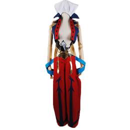 Может быть с учетом мультфильма судьба / ночь пребывания судьба / великий заказ игры аниме, потому что гильгамеш косплей хэллоуин унисекс костюм cheap order cosplay costumes от Поставщики заказать костюмы косплей