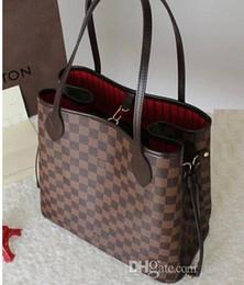 escritório sacos casuais cruz Desconto mulheres famosas z1 Famous Classical Ombro Mulheres de qualidade Bag Top sacola casual com bolsas carteira de couro PU Bolsas