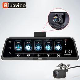 sensor duplo de 4 g Desconto Bluavido 10