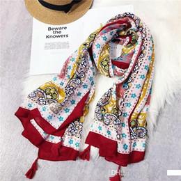 und Weisefrauen-Damen AnsatzSchal Bandana quadratische Scarves 100/% Silk Art