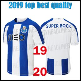 quality design 51a2b b2717 Porto Jersey Online Shopping | Porto Jersey for Sale