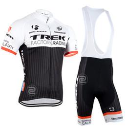 conjuntos de jersey de ciclismo anti-bacterianos Desconto Céu de verão de manga curta Bib equitação terno terno homens e mulheres umidade Wicking esportes ao ar livre vestuário