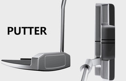 Golf putter tasche online-Just For Difference Preis Herren Damen-Golf-Putter Golf Wedges Fahrer-Holz-Hybrids Taschen Linkshändige Golf Do not Buy Getrennt