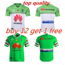 ad5a576eb ship soccer jerseys 2019 - Best Quality 2019 2020 Assaulter home and away  rugby Jerseys 19