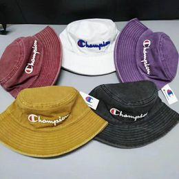 2019 telas bordadas de lujo 2019 diseñador para hombre gorras de béisbol nueva carta de lujo sombreros bordado hueso arandela arruga hombres mujeres casquette sombrero para el sol gorras gorra deportiva telas bordadas de lujo baratos
