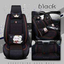 AUTO Pro for Mercedes Benz GLK X204 2008-2015 GL GLE ML 2008-2014 GLS Car Accessories Carbon Fiber Car Seat Adjust Switch Cover Panel Trim