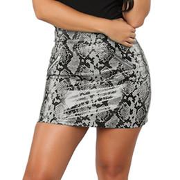 3d673f590 Micro Mini Falda Sexy Online | Micro Mini Falda Sexy Online en venta ...