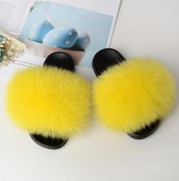 Zapatos de bebé dulces online-niños para niños bebés de los muchachos Inicio Zapatillas caramelo Zapatos de la familia de color suelo de la playa de las sandalias deslizadores de la playa del verano de las