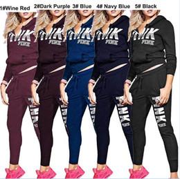 80fb10c078 Distribuidores de descuento Traje Largo Mujer Pantalones
