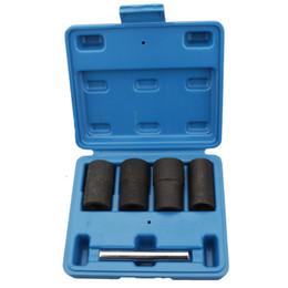Wheel Nut Lock NZ   Buy New Wheel Nut Lock Online from Best Sellers