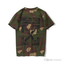 Mannluxuxweißhemdentwurf T-Shirt Art und Weiset-shirts Mann-lustige T-Shirts Markenbaumwollluxust-shirts übersteigt freies Verschiffen der qulity T-Stücke von Fabrikanten