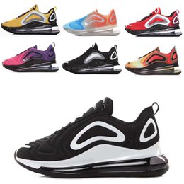 chaussure nike air max 270 nouvelle2019