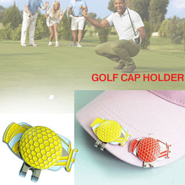 clip zeichen Rabatt Schuhe Legierung Sport Dekoration Golf Cap Clip Golf Hut Clip Magnetzeichen Ball Marker Langlebig Schützen Geschenk