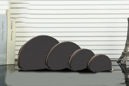Bolsas carteira conjunto on-line-Designer de carteira L flor 4 pcs compõem bolsa sacos de designer de alta qualidade composto 4 peças set mulheres compõem bolsas carteira
