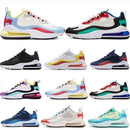 Distribuidores de descuento Zapatos De Golf De Nuevo Estilo