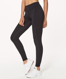 pantaloni poplini Sconti Pantaloni da yoga per donna Pantaloni sportivi da yoga a vita alta Pantaloni sportivi a vita bassa Pantaloni sportivi a vita bassa