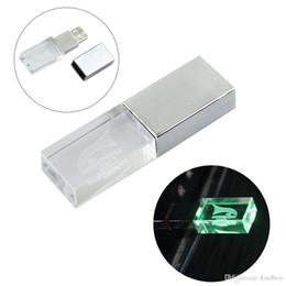 Deutschland 2018 kundenspezifische tragbare Mini-Mikro-Sd TF Karte USB-Scheibe Lautsprecher MP3-Musik-MP3-Player-Verstärker-Stereo mit grüner Farbe LED blinkt Versorgung