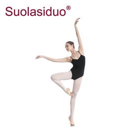 strumpfhosen trikots Rabatt Erwachsene Ballettschlinge Einteilige Trikots Ballettstrumpfhosen Übungskostüme Tanzkleidung Schwimmanzug Gymnastikkleidung Dancewear