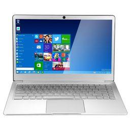 Argentina PC Ordenador portátil 14.1 pulgadas 6G memoria 240G estado sólido Windows 10 2.2 GHz Intel Atom Computer Suministro