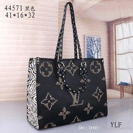 Çanta Bayan çanta tasarımcıları çanta kadınlar Tek omuz çantası 44571 çantası marka çanta taşımak Moda YENİ stilleri nereden cep telefonu fabrikası tedarikçiler
